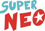 Super Neo logo