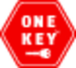 Multiple locks can be operated with a single key