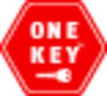 Mehrere Schlösser können mit einem Schlüssel bedient werden