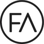 Logo d'agrément aux tests de résistance Vahinkovakuutusyhtiöiden Hyväksymä – Helsinki, Finlande