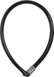 1100/55 black