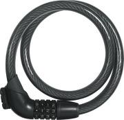 Tresor 1340/75 KF