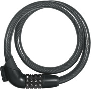 Tresor 1340/120 KF