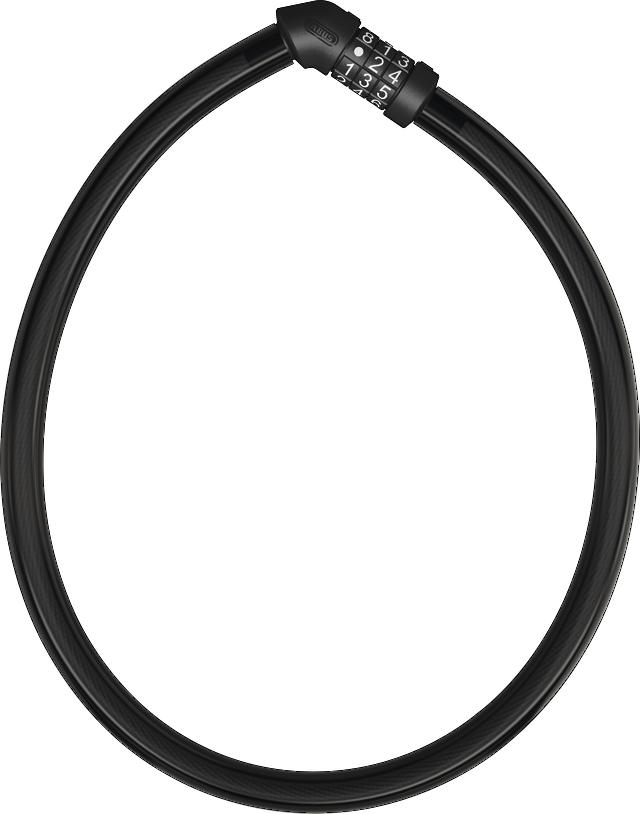 Candados de cable 4408C