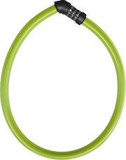 4408C/65 green green