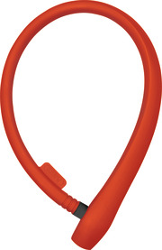 uGrip™ Cable 560/65 red