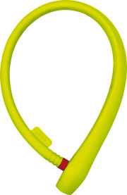 uGrip™ Cable 560/65 lime