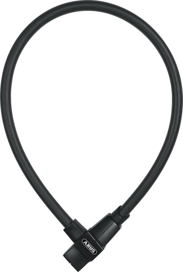 Kabelslot 580/65LL smoke matt