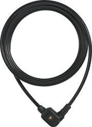 Universal 875/500 black