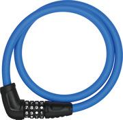 Numerino 5412C/85/12 blue