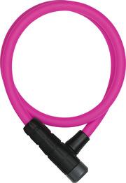 Primo 5412K/85/12 pink
