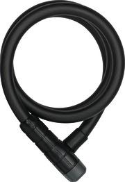 Racer 6415K/120/15 black