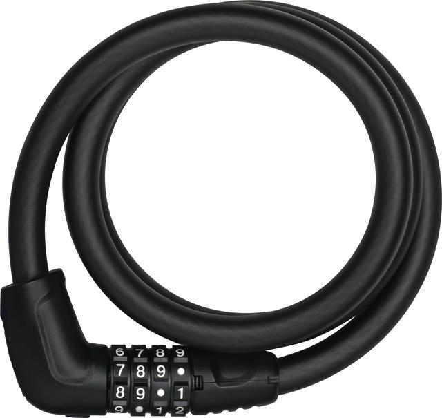 Tresor 6415C/120/15 black