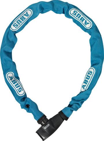 Bike Chain Locks Abus Shadow Chain Lock 685 110 cm