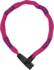 Catena 6806K/75 Neon pink