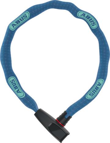 Catena 6806K/75 Neon blue