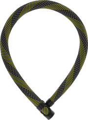 IVERA Chain 7210/110 racing yellow