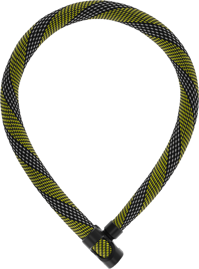 IVERA Chain 7210 Color