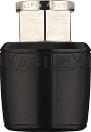 NutFix™ M5 black SPC 31,8 BK