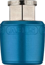NutFix™ M5 blue 2x Axle 100/135