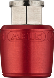 NutFix™ M5 red SPC 31,8 BK