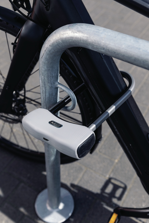 Exemple d'application - 770A SmartX™