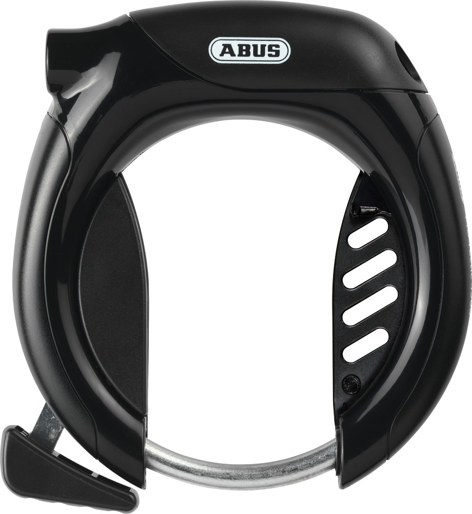ABUS Pro Tectic 4960 NR Cadre Château noir