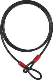 Cobra™ 8/250 black