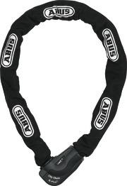 GRANIT™ CityChain XPlus 1060/110 black