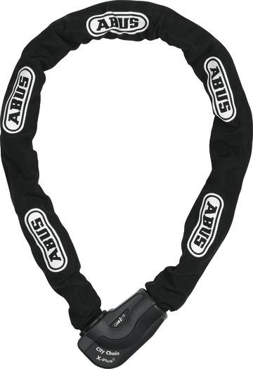 GRANIT CityChain XPlus™ 1060/110 black