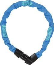 Tresor 1385/75 Neon blue
