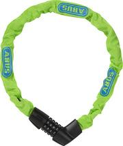 Tresor 1385/75 Neon green