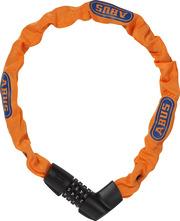 Tresor 1385/75 Neon orange