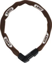 Tresor 1385/85 brown