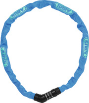 Steel-O-Chain™ 4804C/75 blue