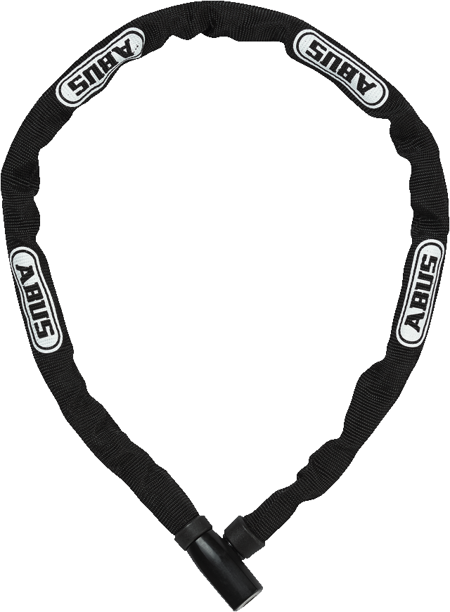 Steel-O-Chain™ 4804K/75 black
