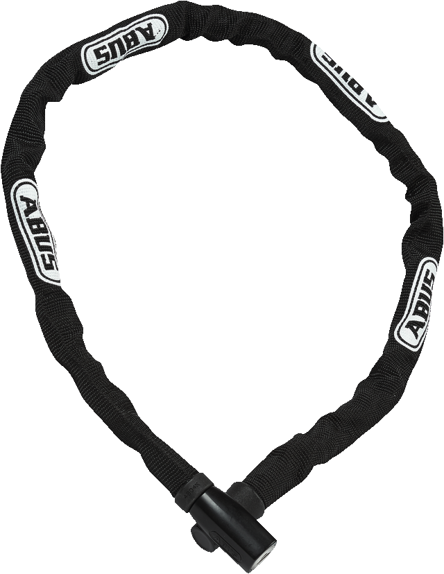 Steel-O-Chain™ 4804K/110 black