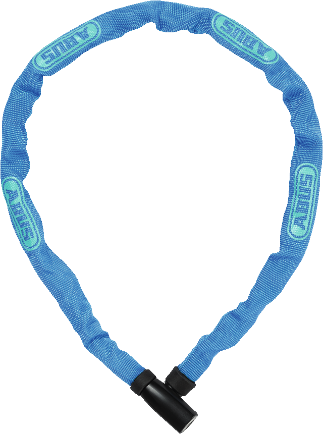 Steel-O-Chain™ 4804K/75 blue