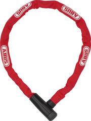 Steel-O-Chain™ 5805K/75 rot