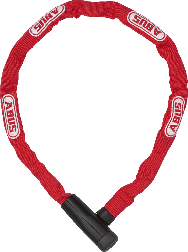 Steel-O-Chain™ 5805K/75 red