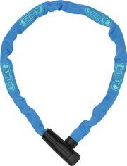 Steel-O-Chain™ 5805K/75 blau
