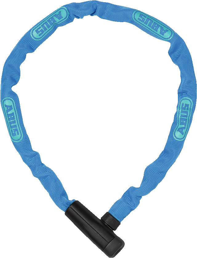 Steel-O-Chain™ 5805K/75 blue