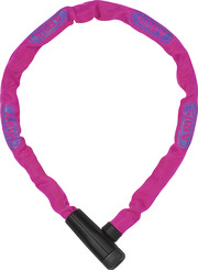 Steel-O-Chain™ 5805K/75 pink