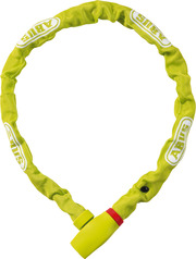 uGrip™ Chain 585/75 lime