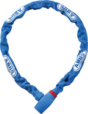 uGrip™ Chain 585/100 blue