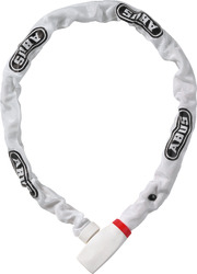 uGrip™ Chain 585/100 white