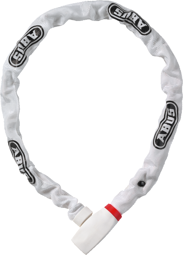 uGrip™ Chain 585/75 white