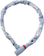 uGrip™ Chain 585/100 grey