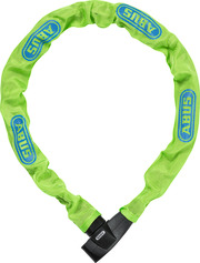Catena 685/75 Shadow Neon green