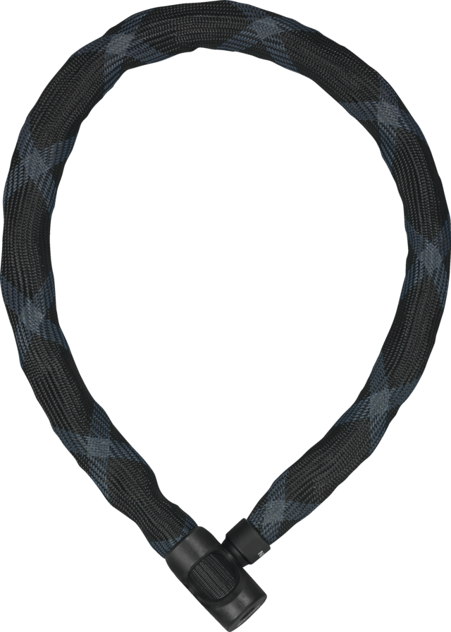 Chain lock 7210/85